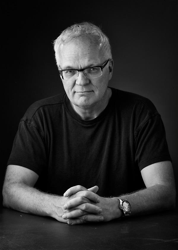Klaus Havelund
